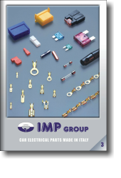 Katalog IMP Group