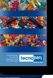 Katalog Tecnopart